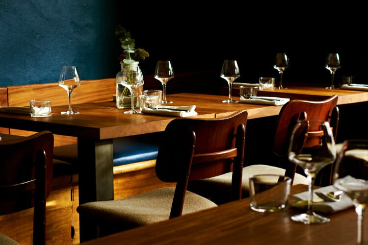Levan best peckham restaurants