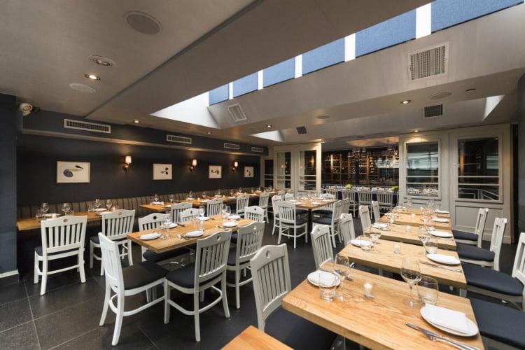 L'Artusi best restaurants in New York