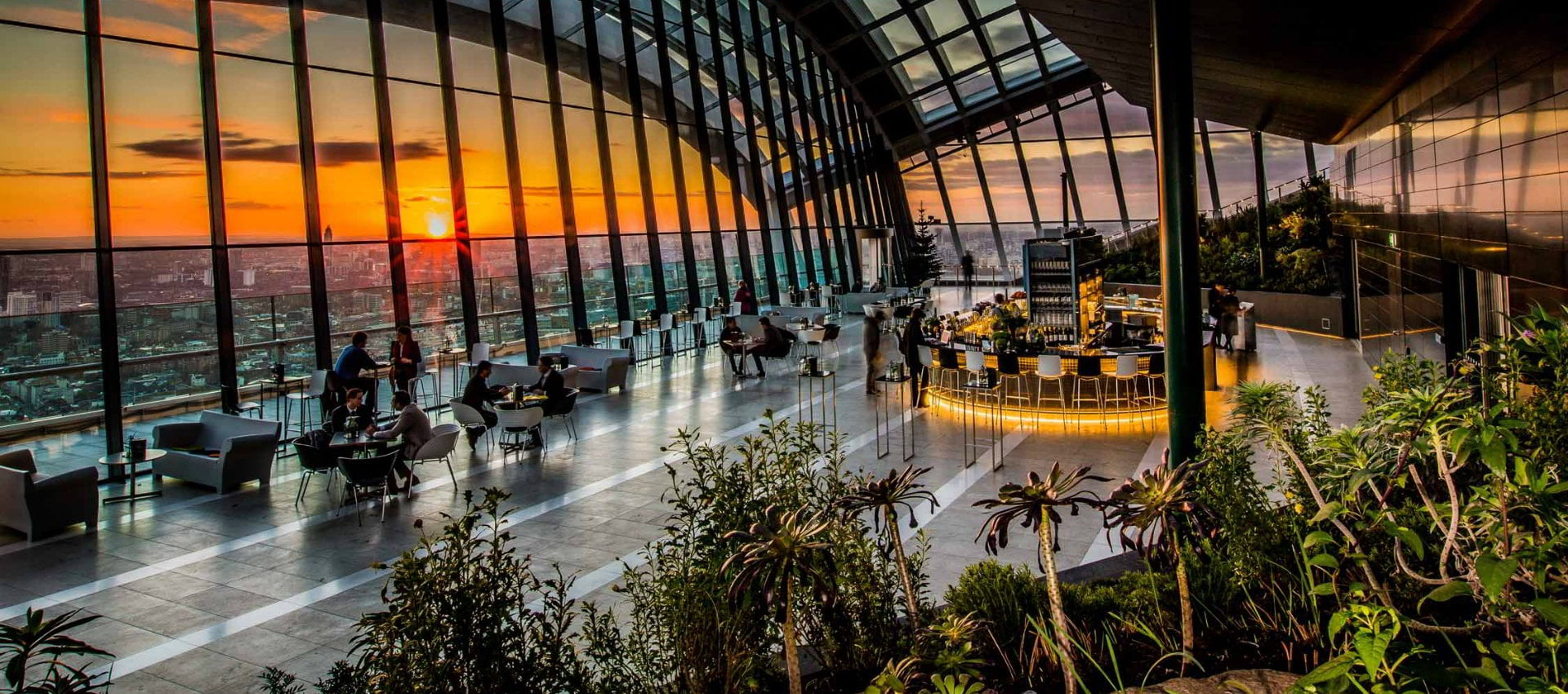 Restaurants Near The Sky Garden Garden Ftempo