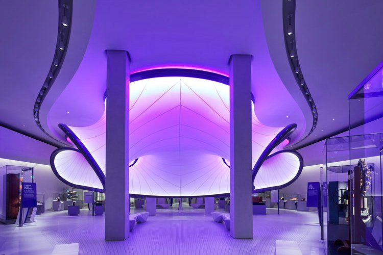 Science Museum - best museums in London