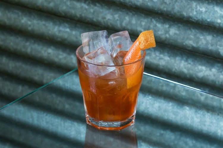 Bar Story - best bars in Peckham