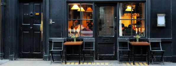 andrew_edmunds_restaurant_london_best_date_ideas_soho_nudge
