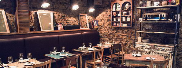blanchette_french_restaurant_best_london_date_ideas_soho_nudge-jpg