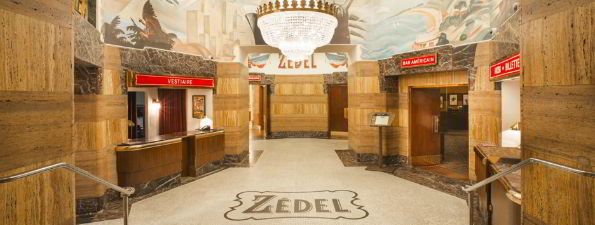 brasserie_zedel_bar_americain_crazy_coqs_london_best_date_ideas_soho_nudge