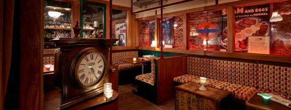 cahoots_bar_best_london_date_ideas_soho_nudge