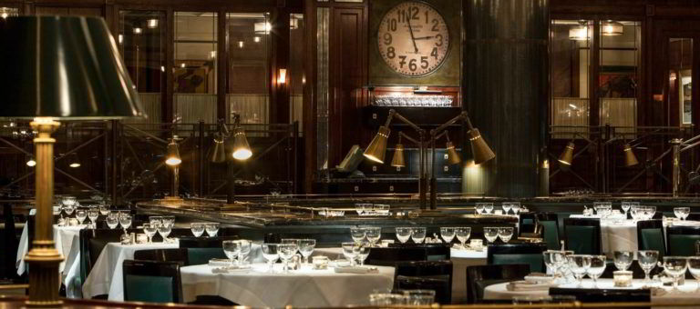 Covent Garden & Holborn 24 Hour Guide