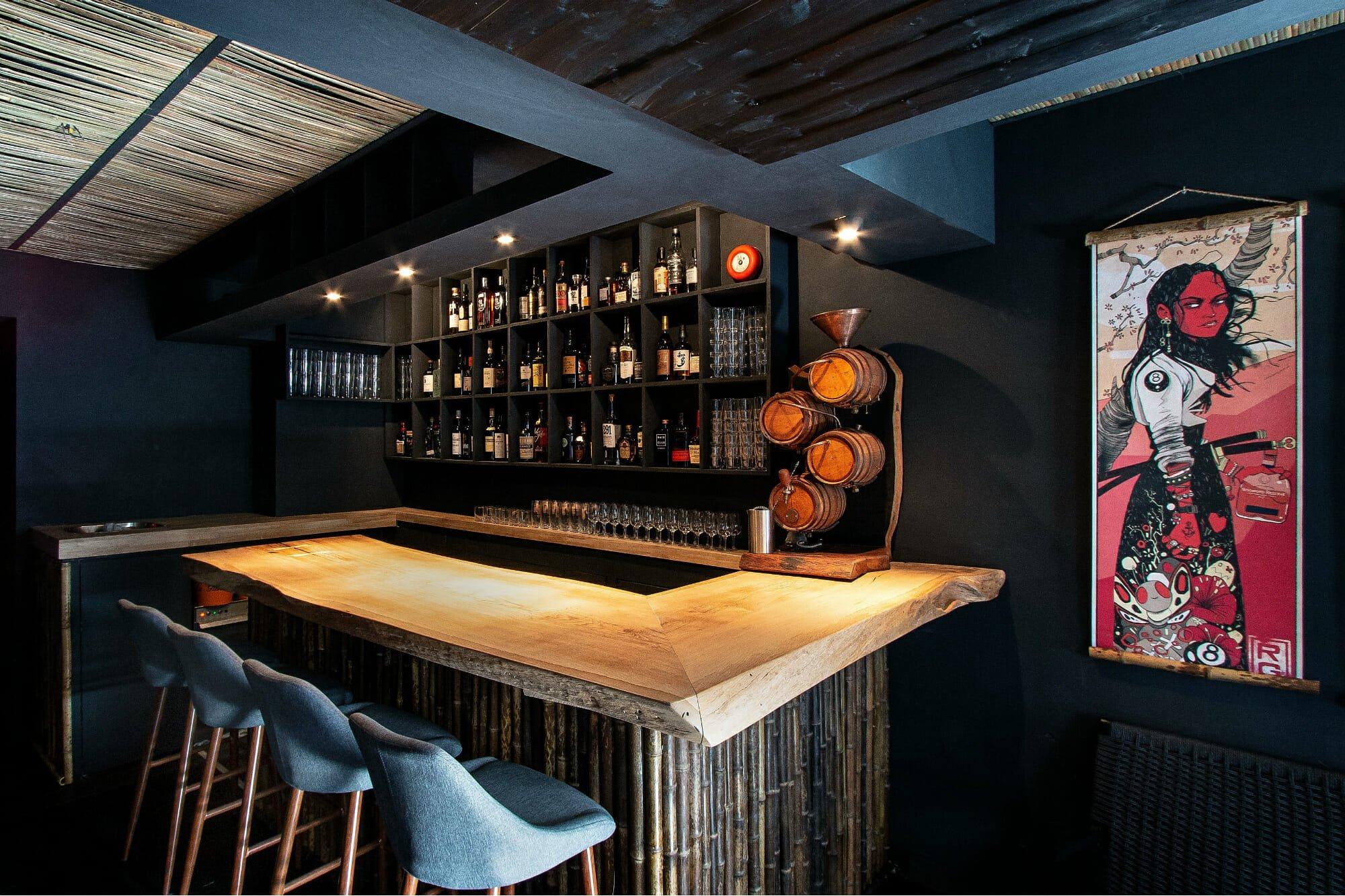 Black Rock Tavern