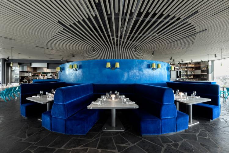 Craft London - best restaurants in London