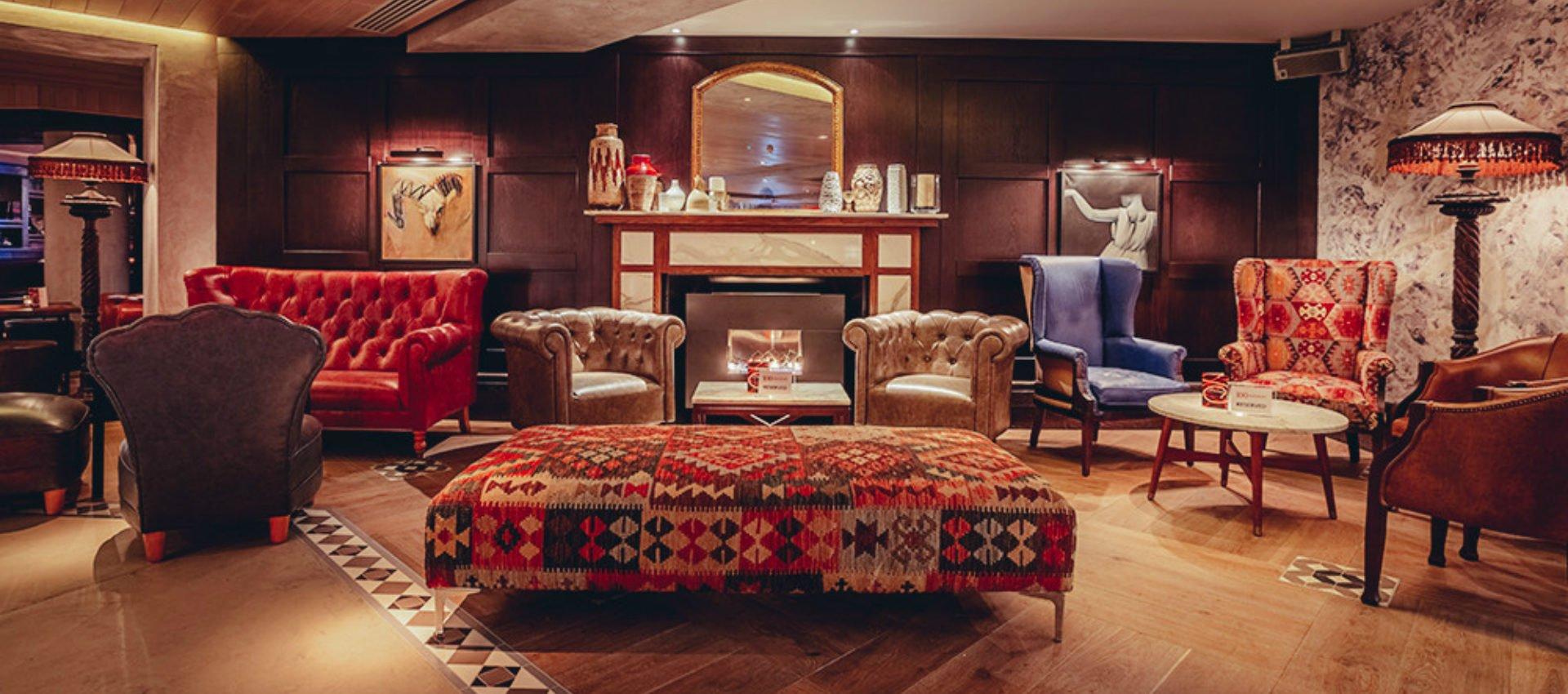 Awesome Interior Design Für Neues Haus Gift - Wohndesign Bilder und ...