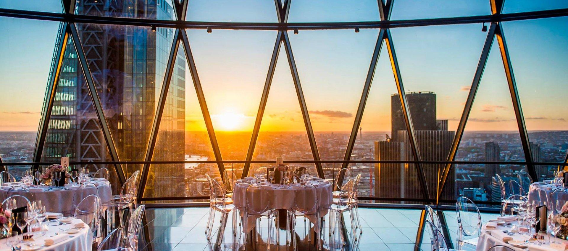 best date restaurants london cheap