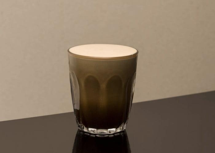 best espresso martini london