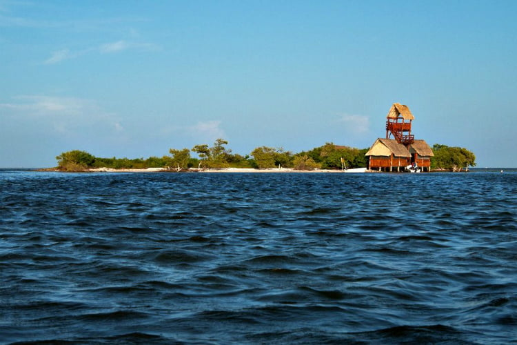 Isla Holbox - Passion Island