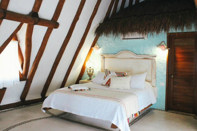 Isla Holbox - Casa Las Tortugas