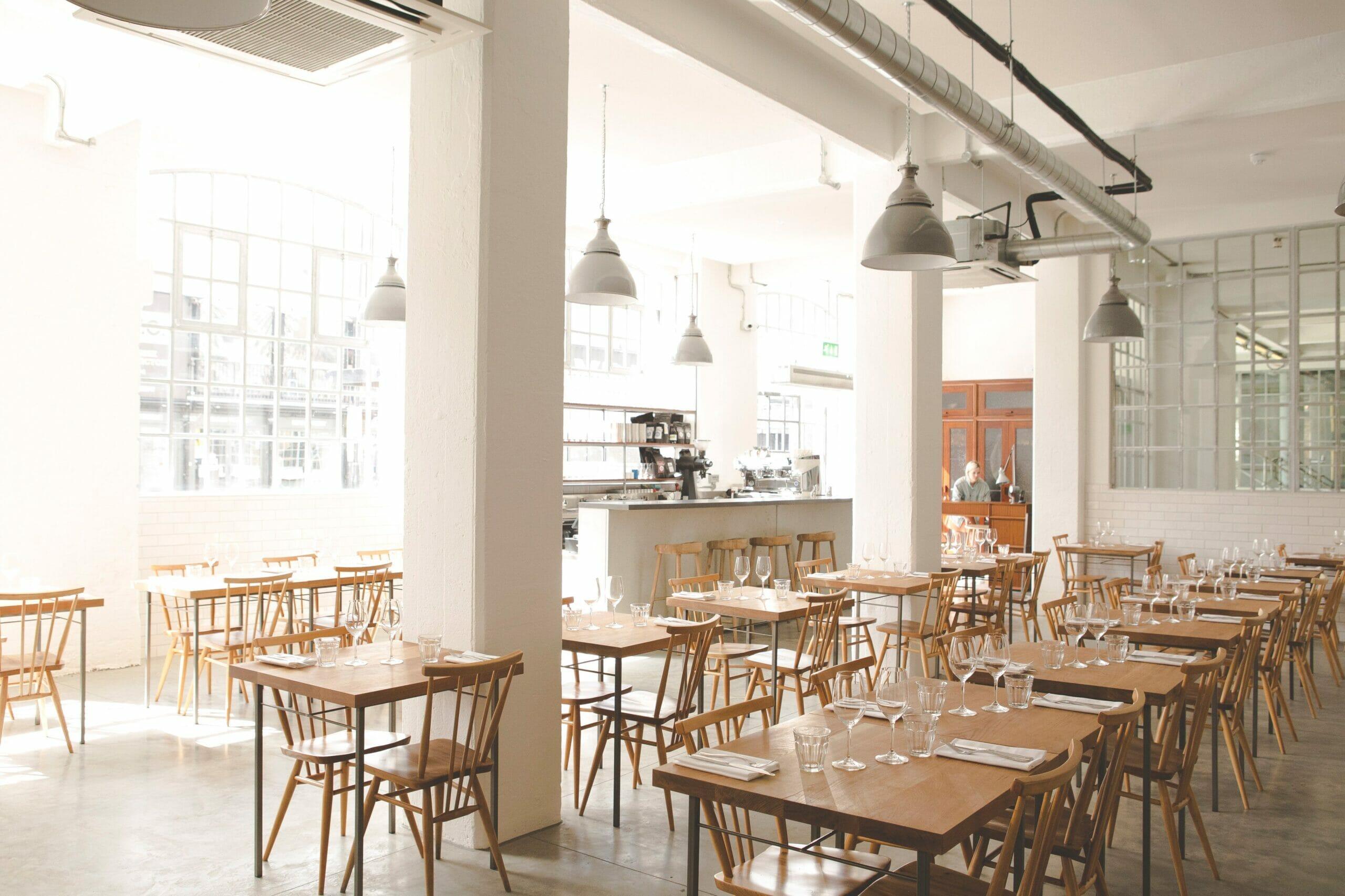 shoreditch restaurants lyles