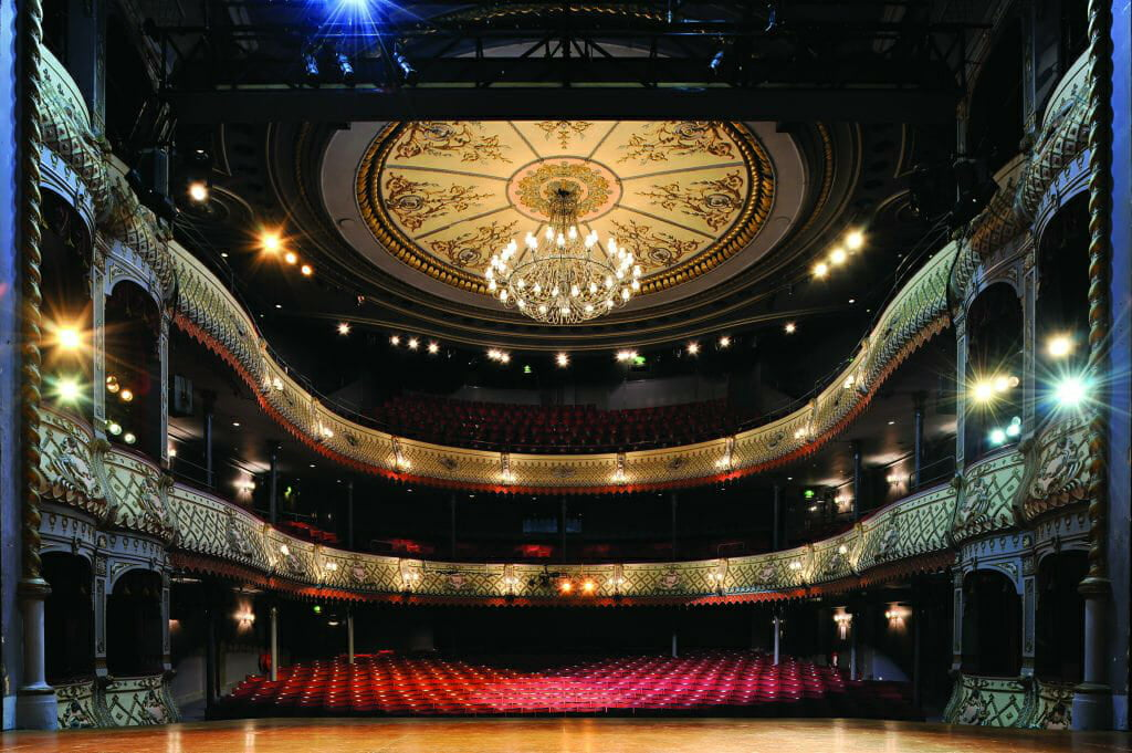 Old Vic cheap theatre tickets London