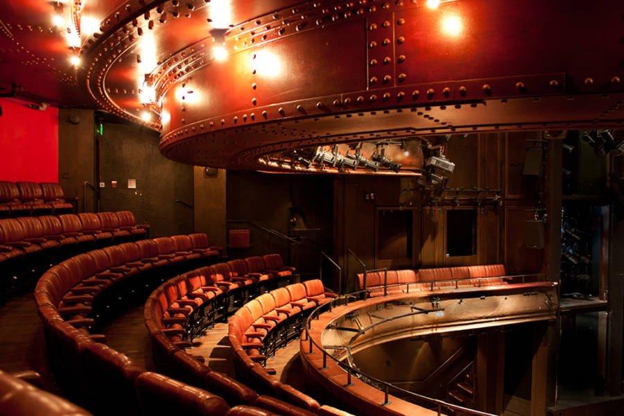 Royal Court cheap theatre tickets London