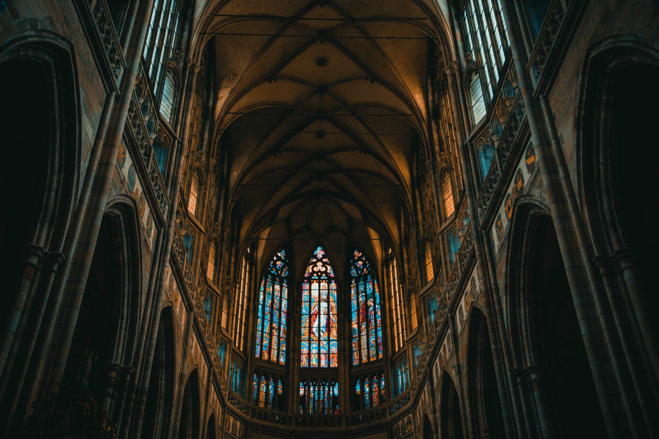 St. vitus cathedral_anthony-delanoix