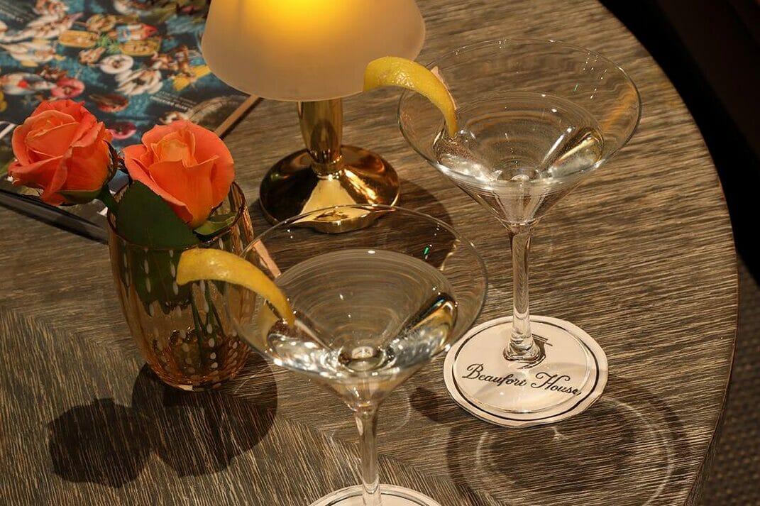 beaufort house chelsea bar