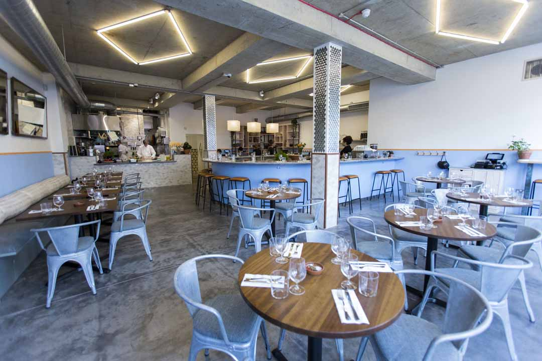 morito best restaurants london neighbourhood