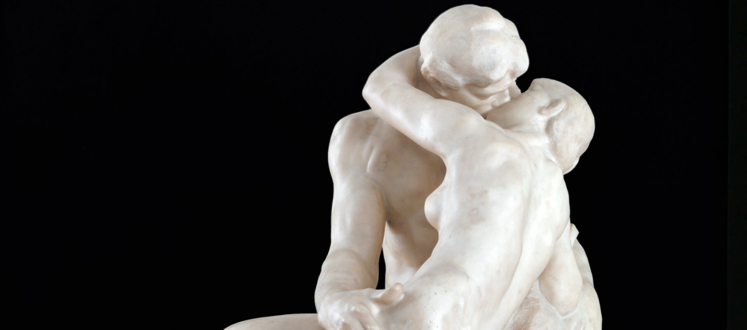 The Making Of Rodin
