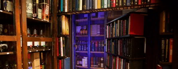 Inspiring Milroys  Soho Whisky Shop With A Hidden Whisky Cocktail Bar  With Exciting Milroys  Soho Whisky Shop With A Hidden Whisky Cocktail Bar  London Bars  Review With Archaic Target Garden City Also How To Scare Pigeons Away From My Garden In Addition Coconut Garden Dunstable And Sunshine Garden As Well As Miniature Garden Tools Additionally Norcutts Garden Centre From Thenudgecom With   Exciting Milroys  Soho Whisky Shop With A Hidden Whisky Cocktail Bar  With Archaic Milroys  Soho Whisky Shop With A Hidden Whisky Cocktail Bar  London Bars  Review And Inspiring Target Garden City Also How To Scare Pigeons Away From My Garden In Addition Coconut Garden Dunstable From Thenudgecom